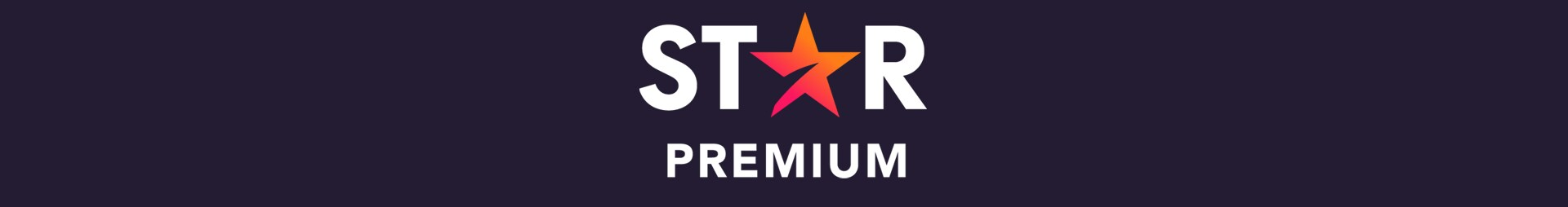 Top_StarPremium_HP_lançamento