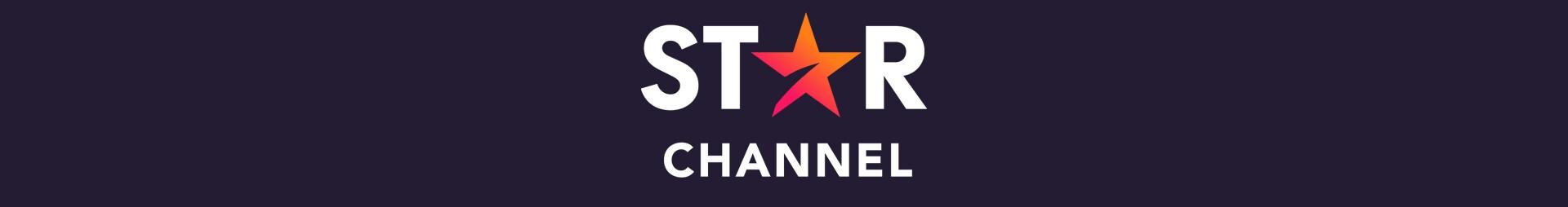 Top_StarChannel_HP_lançamento