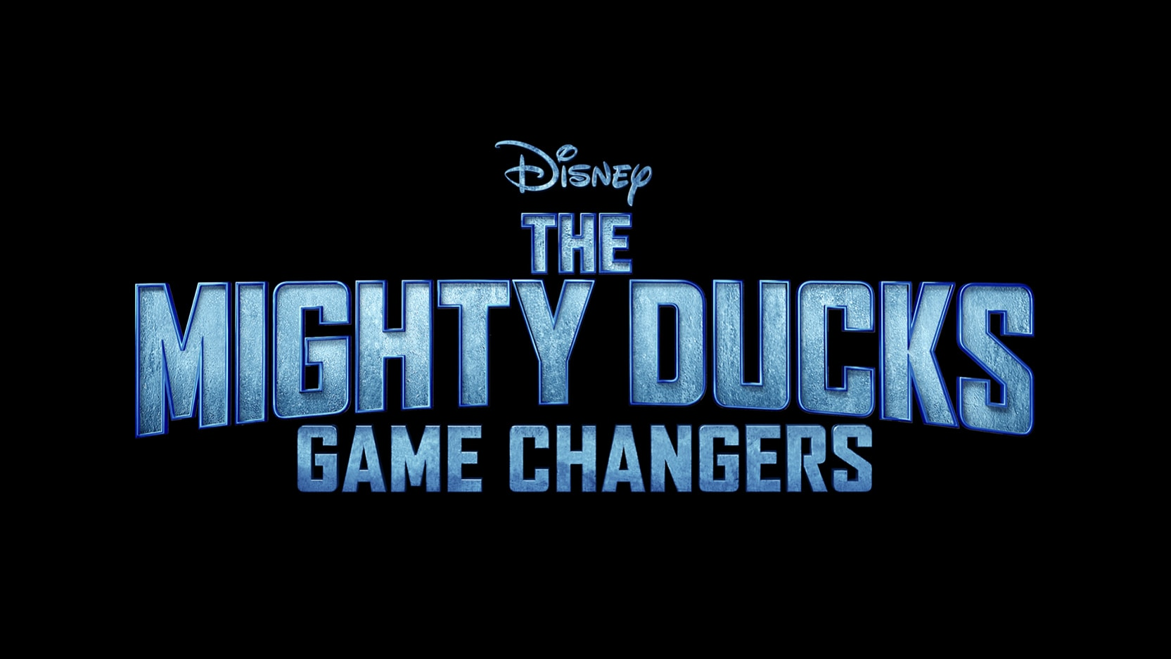 """Official trailer and key art for """"The Mighty Ducks: Game Changers"""" now available"""
