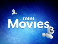 The Mini Movies Collection