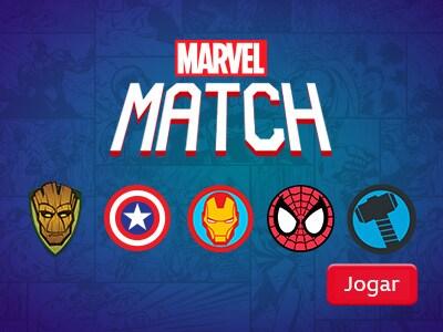 exl_marvel_match_br