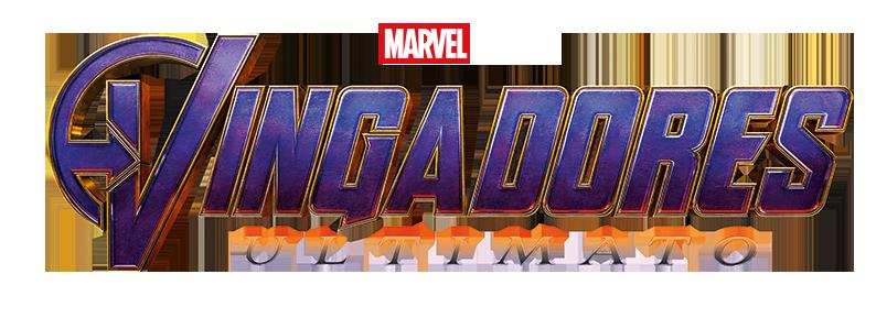 Tráiler de Vengadores: Endgame
