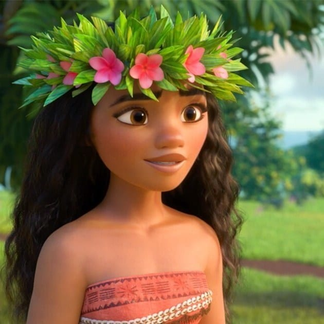 Go Far With These Moana Quotes