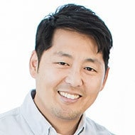 Motoki M. Nishii | Our Team