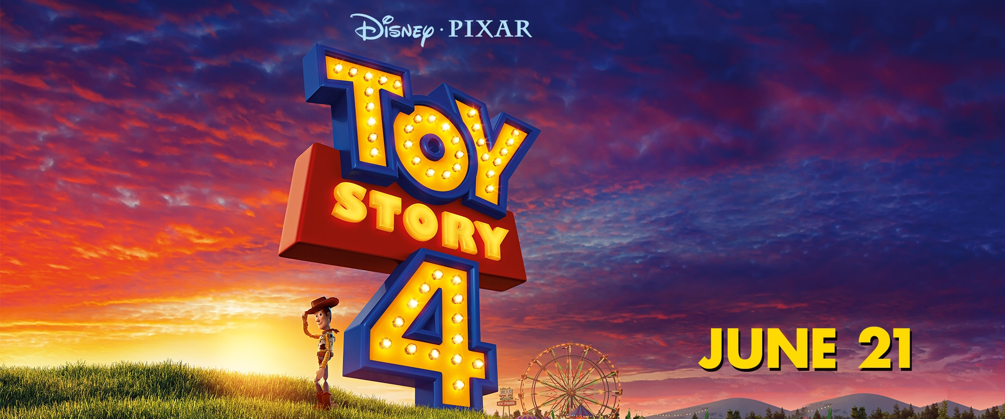 Toy Story 4_Movie Page_Hero Banner