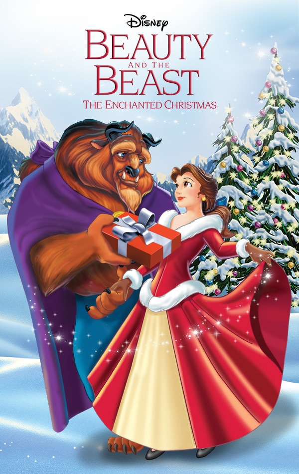 beauty and the beast cartoon movie download in tamil