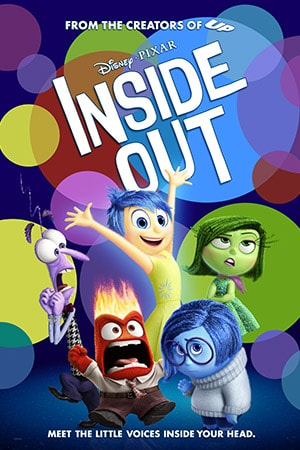 movie_poster_insideout_ea1cad55.jpeg?reg