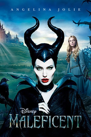 Maleficent (2014) {English With Subtitles} 480p | 720p | 1080p