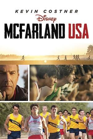 https://lumiere-a.akamaihd.net/v1/images/movie_poster_mcfarlandusa_684dfa2e.jpeg?region=0%2C0%2C300%2C450