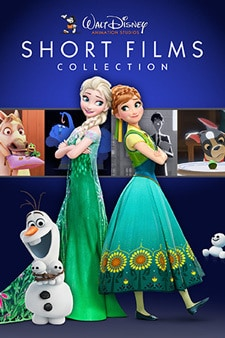Hidden pictures in disney movie covers