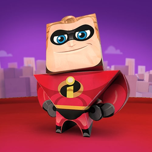 EXL_Cubes_MrIncredible
