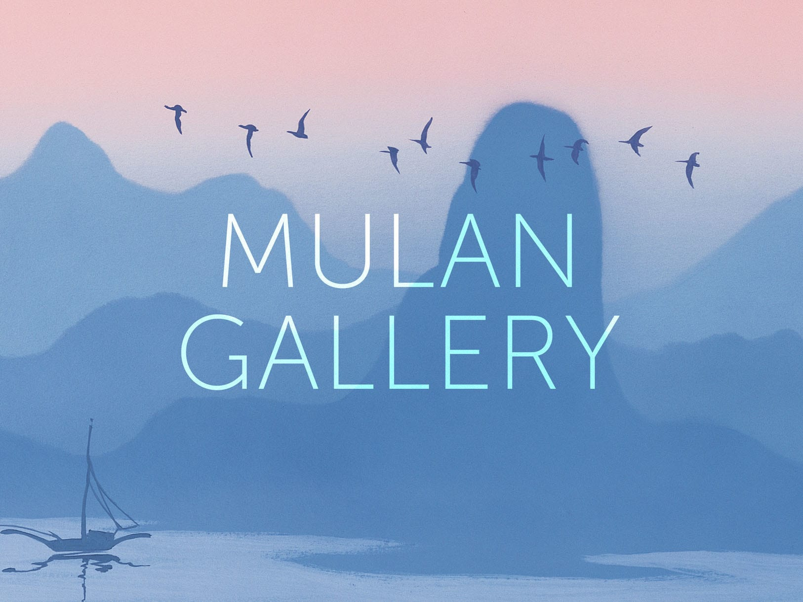 Mulan Photo Gallery