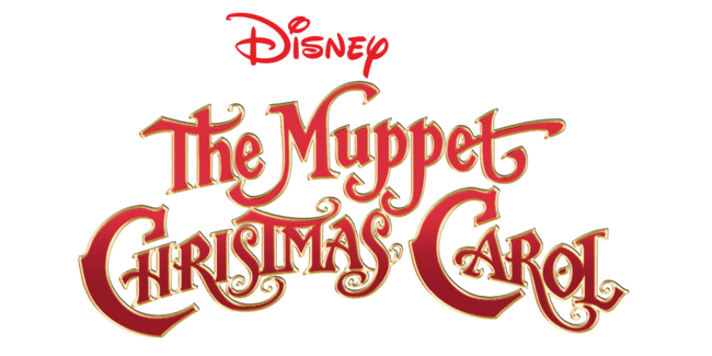 The Muppet Christmas Carol Jacob Marley.The Muppet Christmas Carol Disneylife