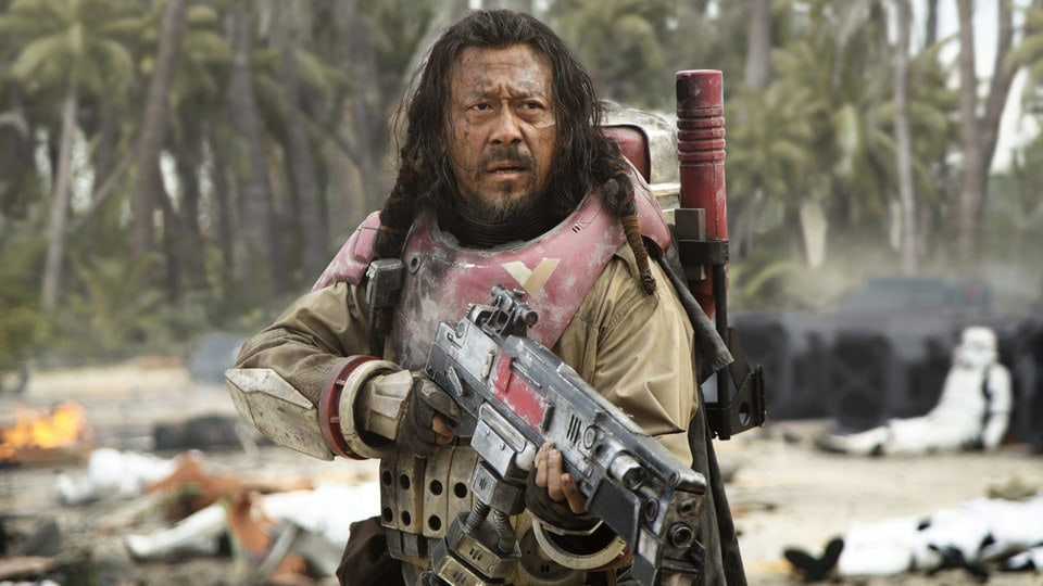 Image result for baze malbus