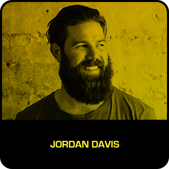 RDMA 2018 Winner - RADIO DISNEY COUNTRY BEST NEW ARTIST - Jordan Davis