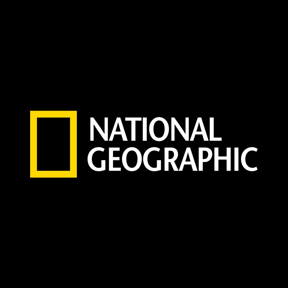 """National Geographic announces limited series """"Barkskins"""" to premiere with back-to-back episodes over four weeks beginning Tuesday 4th August at 9pm"""