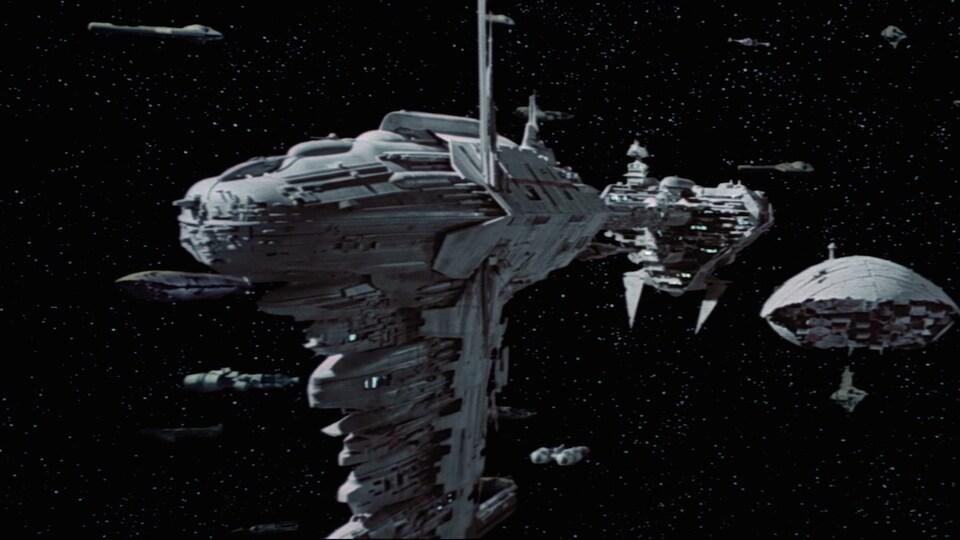 Nebulon-B Frigate   StarWars.com