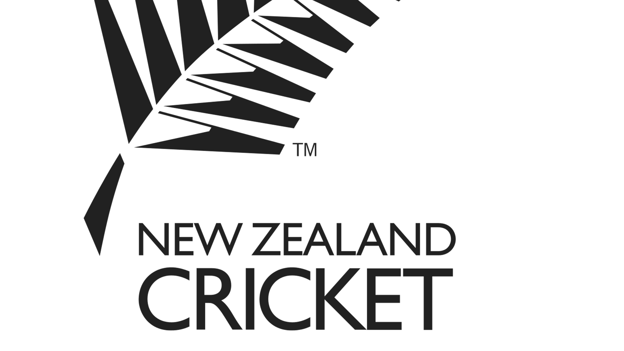 ESPN+, New Zealand Cricket Reach Six-Year Extension