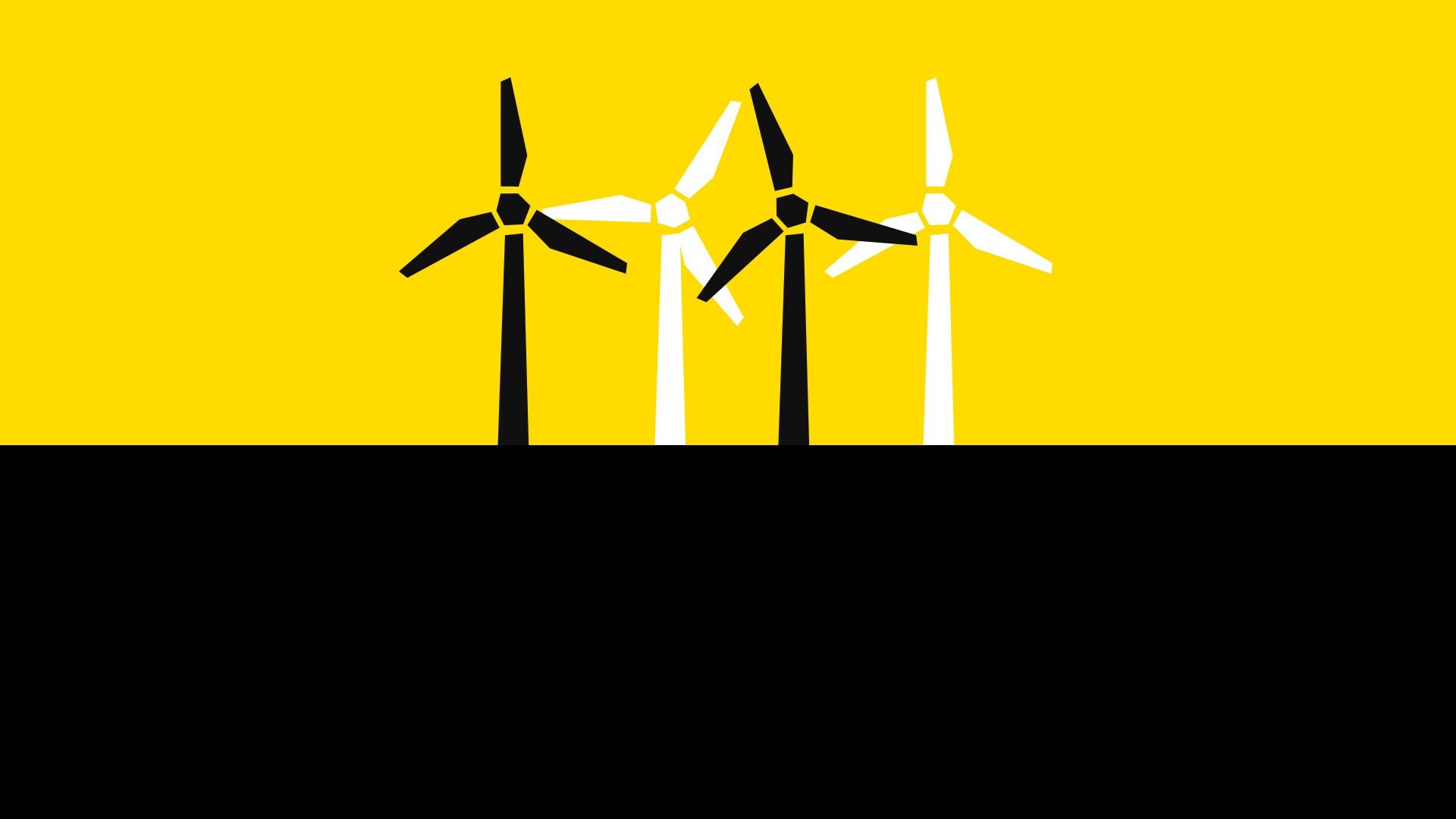 Lo Que Haces Cuenta - Energía