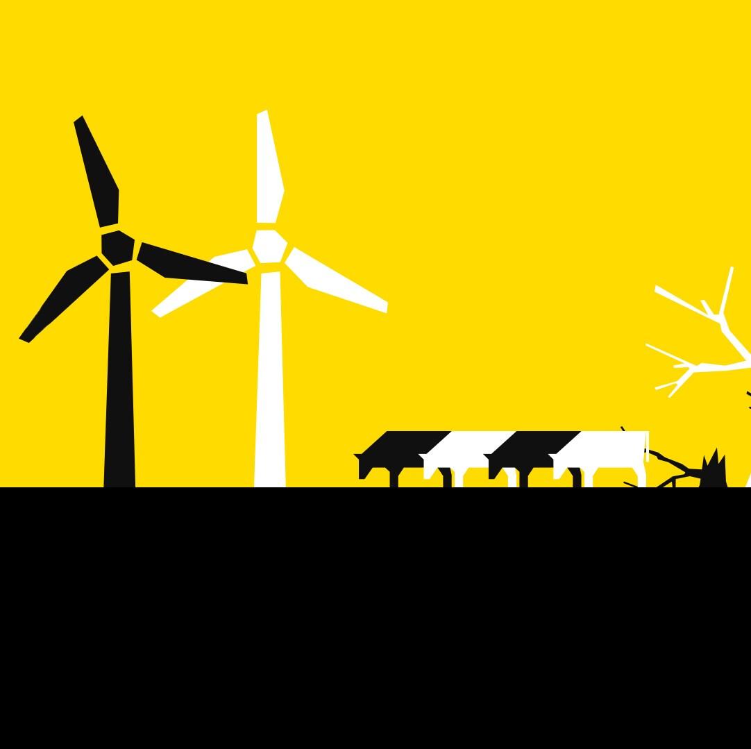 """Dia Internacional Contra as Mudanças Climáticas: National Geographic convida o público a tomar ações concretas pelo Planeta com a campanha """"O Que Você Faz Importa"""""""