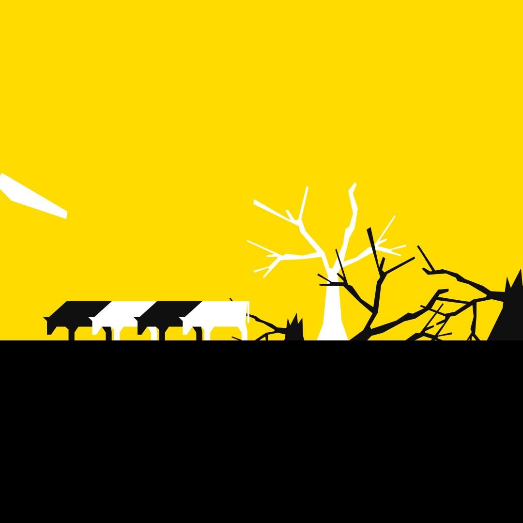 En el marco de la campaña Lo Que Haces Cuenta, National Geographic y Radio Disney lanzan una serie de podcasts sobre el cambio climático junto a expertos latinoamericanos