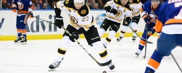 Disney Advertising Sales Sponsors Take Center Ice in Groundbreaking, Cross-Portfolio NHL Season