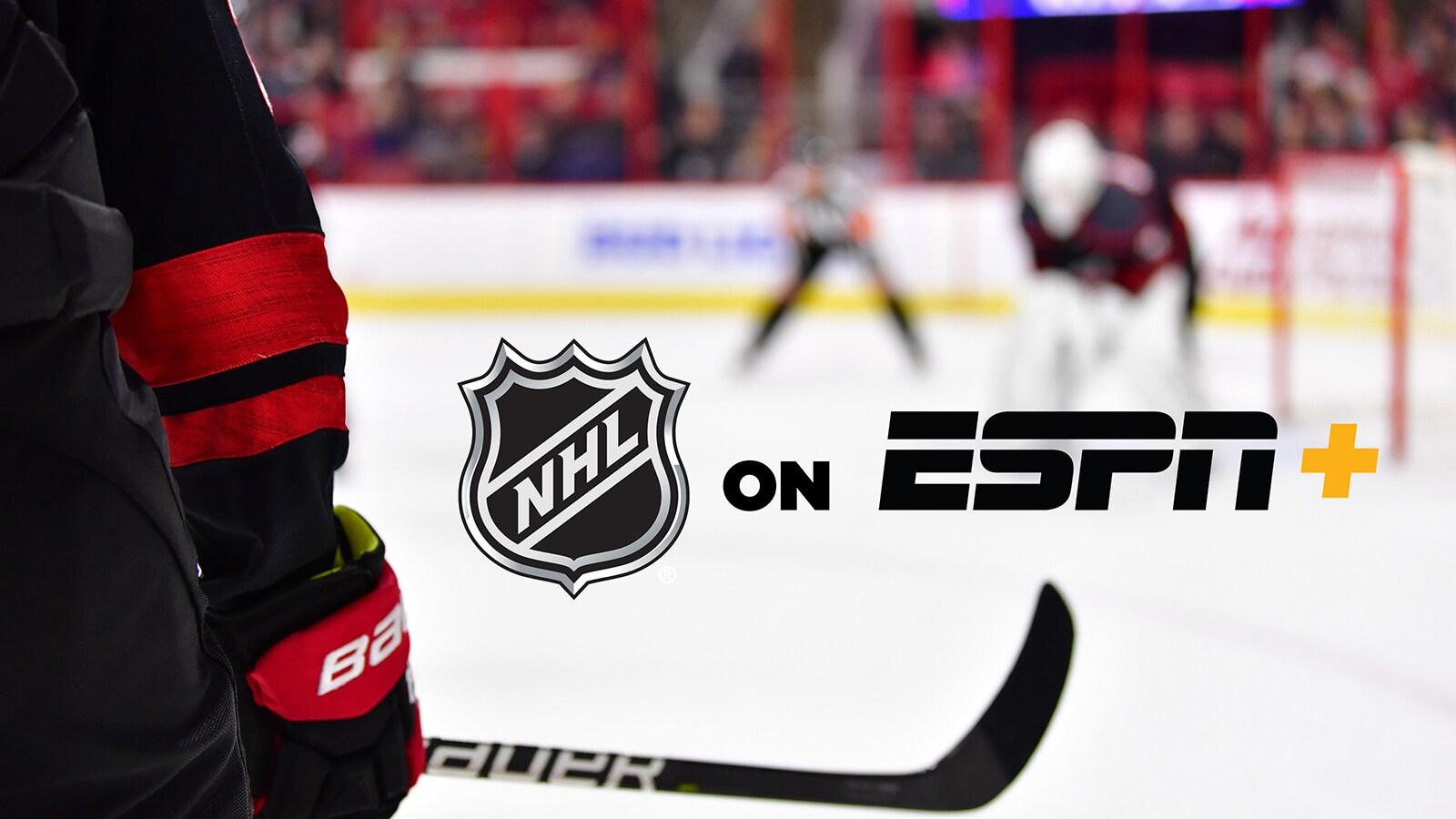 TSN's 'Free Agent Frenzy' Live on ESPN+