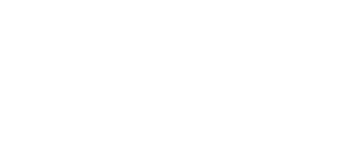 The Nightcrawlers - Hero - Film Site v2 (No Gradient)