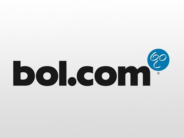 Bol.com DVD