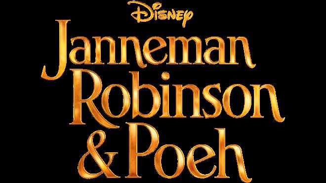 Christopher Robin | Trailer
