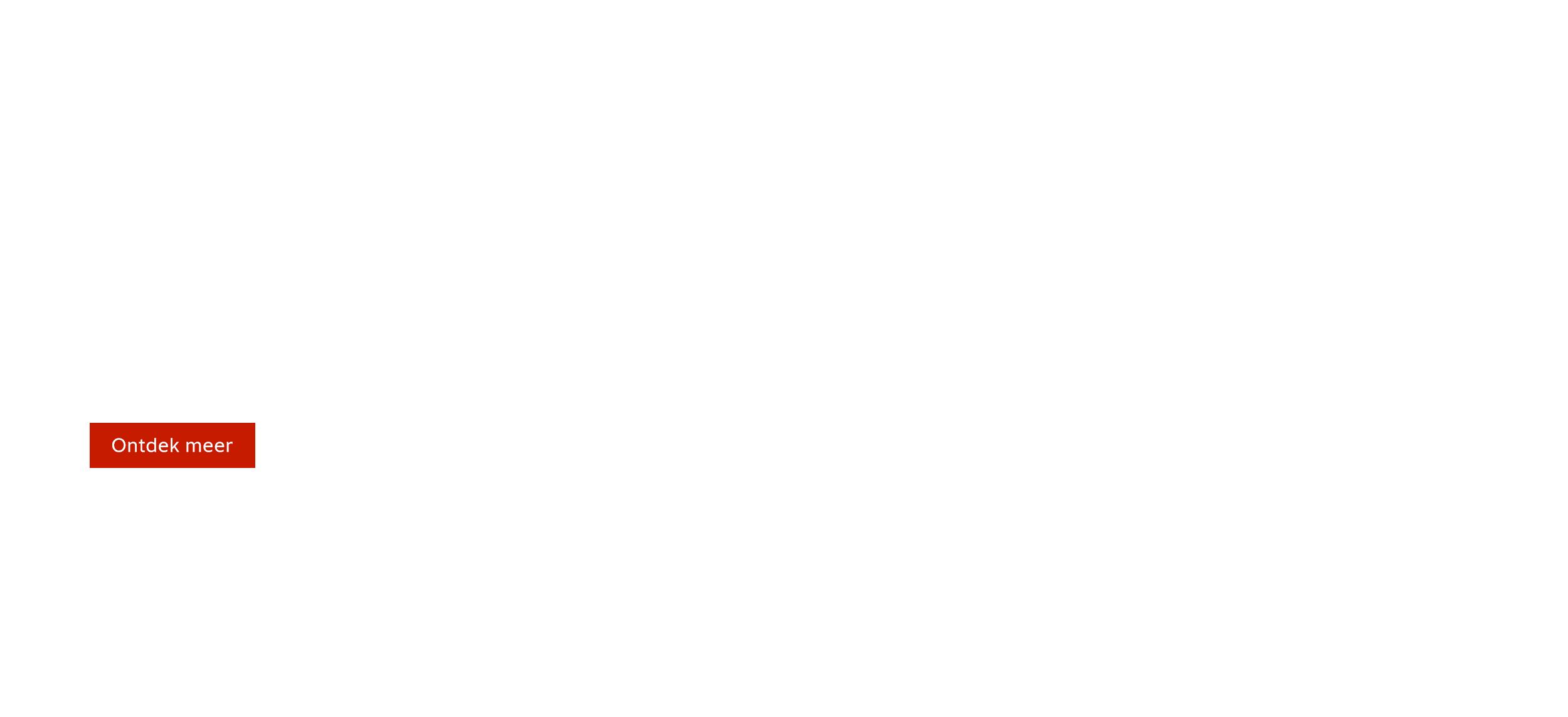 BENL- Lightning McQueen Page nav Flex Hero