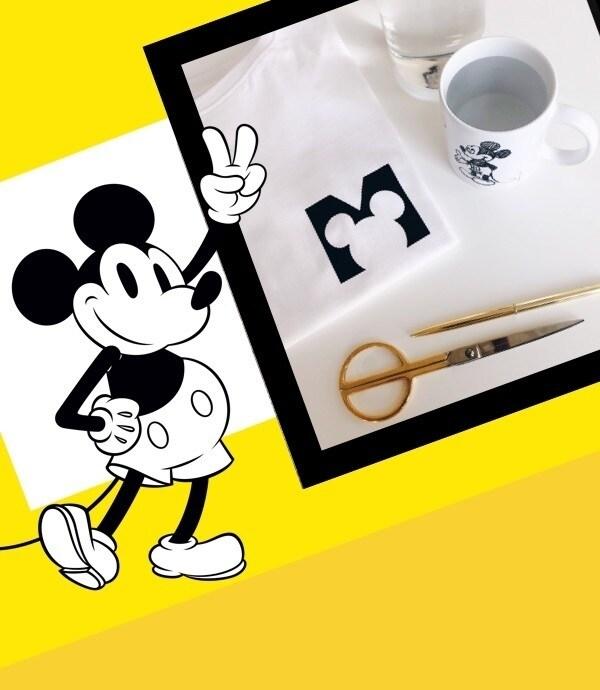 De Officiele 90ste Verjaardag Van Mickey Mouse Disney Nl