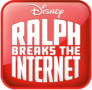 Ralph Breaks The Internet | In de bioscoop