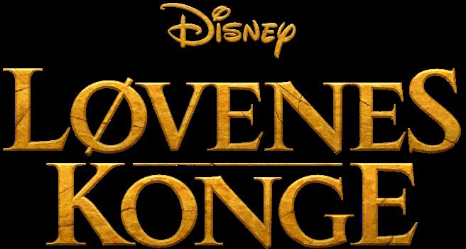 Løvenes Konge | Nå på kino