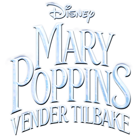 Mary Poppins vender tilbake | Trailer