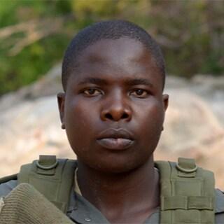 Nyaradzo Hoto