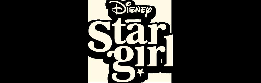 Disney+ Stargirl