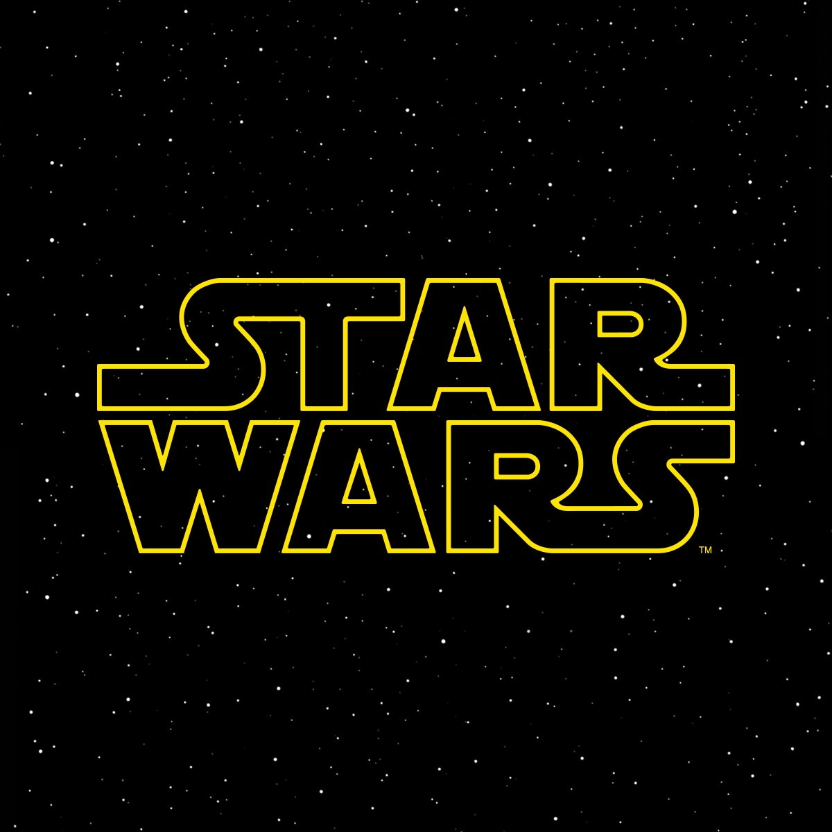 Starwars Com The Official Star Wars Website
