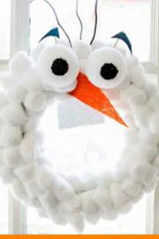 Olaf Kerstkrans