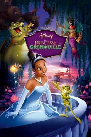 Jeux la princesse et la grenouille jeux disney befr - Prince et princesse disney ...