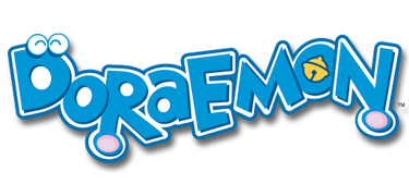doraemon disney channel india