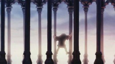 The Hunchback of Notre Dame Trailer