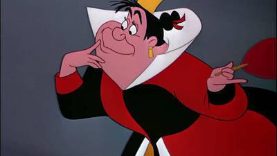 Alice in Wonderland 1951 | Disney Video