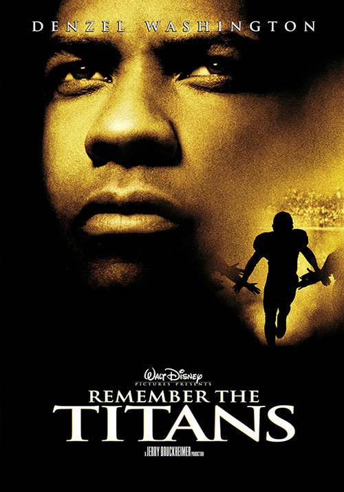 remember the titans free online movie
