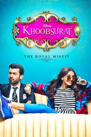Khoobsurat Disney Movies India