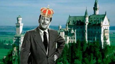 Magic Minute: Castles