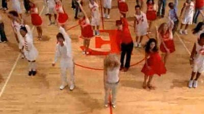 All in This Together - High School Musical Cast