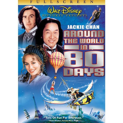 around the world in 80 days hindi dubbed 720p download