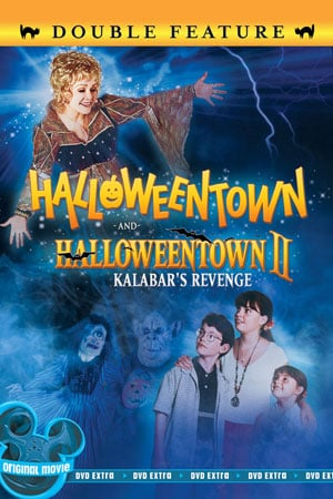 halloweentown high full movie in hindi download