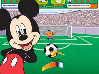 Donald Duck im Schatzfieber  Disney Spiele DE